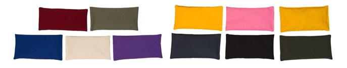 fabric-rectangular-combo-sm-oneline.jpg